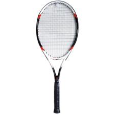 Spartan Nano Power teniszütő tenisz felszerelés