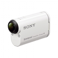 Sony HDR-AS200V sportkamera