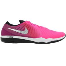 Nike Dual Fusion TR 4 Print (c23228)