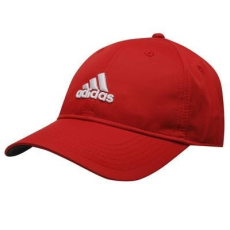 Adidas férfi sapka - adidas Golf Cap Mens