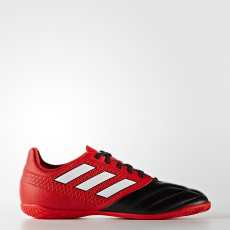 Adidas Teremcipő adidas Ace 17.4 gye.