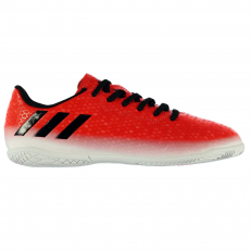 Adidas Teremcipő adidas Messi 16.4 gye.