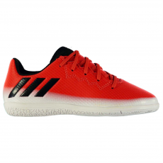 Adidas Teremcipő adidas Messi 16.3 Football gye.
