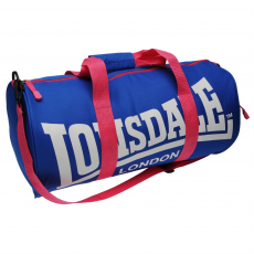 Lonsdale Sport táska Lonsdale