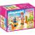 Piatnik Playmobil 5304 Pöttöm kacaj gyerekszoba