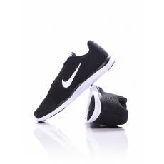 Nike Womens Nike In-Season TR 6 Cross cipő