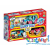 WOW Toys WOW Combo pack, tündérmese 3in1