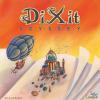Asmodee Dixit Odyssey - magyar kiadás