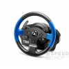 THRUSTMASTER T150RS Force Feedback versenykormány ( PC,PS3,PS4) (4160628)