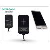 Nillkin Nillkin Magic Tags Qi adapter vezeték nélküli töltő állomáshoz - USB Type-C - WRC