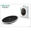 Nillkin Nillkin Qi univerzális vezeték nélküli töltő állomás - 5V/2A - Nillkin Magic Disk III Wireless Fast Charger - fekete - Qi szabványos