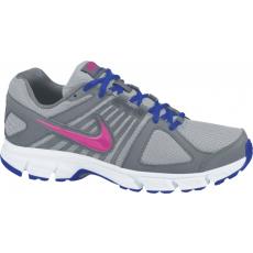 Nike Downshifter 5 (r872)