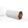 Elipson Habitat Timber Bluetooth hangszóró+választható Kedvezmény!