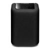 Yamaha WX-010 Bluetooth aktív hangfal+választható kedvezmény!