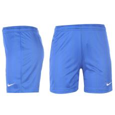 Nike Sportos rövidnadrág Nike BTF gye.