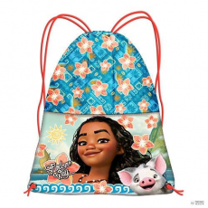 Karactermania zsák Vaiana Disney Your Way 41cm gyerek