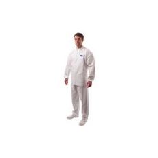 (ST20) BizTex® Microporous kabát & nadrág, Type 6 PB (50 db)