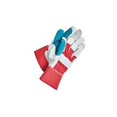 Magpie munkavédelmi kesztyű 11