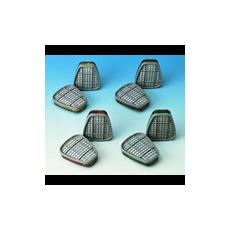 (6051) Szűrőbetét - 3M A1