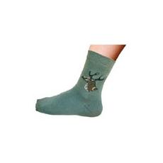 Zokni - Vadász zokni