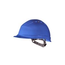 Quartz 1 szellőző védősisak több színben