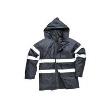 (F450) Iona Sealtex™ dzseki sötétkék