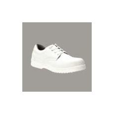 (FW80) Steelite™ fűzős védőcipő S2  fehér