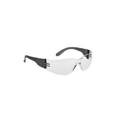 (PW32) Wrap védőszemüveg víztiszta