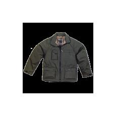 Northwood dzseki