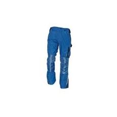 (ALLYN) Munkásnadrág derekas kék