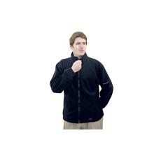 (F280) Interaktív polár dzseki