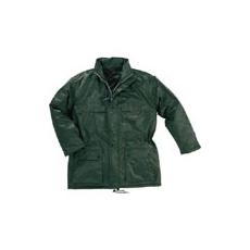 (Darwin II) vízálló kabát