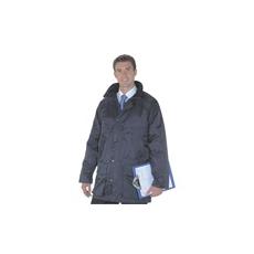 (S430) Perth kabát
