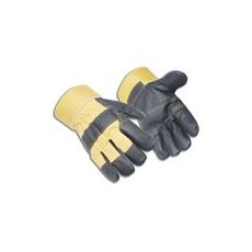 (A200) Bútorbőr kesztyű