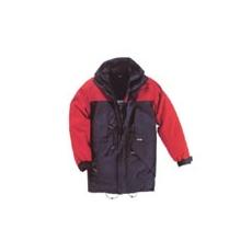 (Alaska) téli kabát