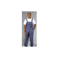 (C876) 9 zsebes kantáros nadrág