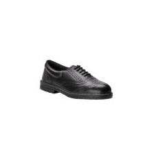 (FW46) Steelite™ Executive félcipő S1P fekete