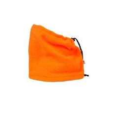 (CS21) Csősál narancs