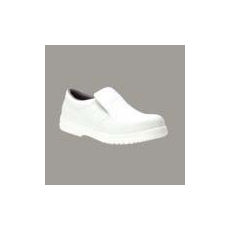 (FW81) Steelite™ Belebújós védőcipő S2 fehér