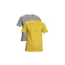 GARAI póló sárga S - 2XL