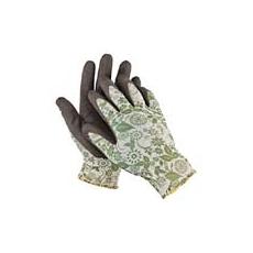 Pintail védőkesztyű zöld