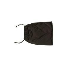 (PA35) Szemüvegtartó táska (100db)