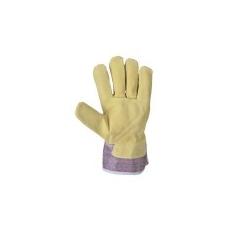 (A240) Mansuetus bőrkesztyű
