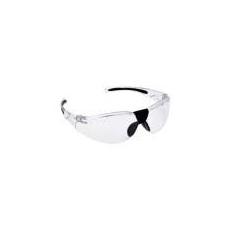 (PW39) Lucis védőszemüveg víztiszta