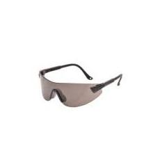 (PW36) Hi-Vision védőszemüveg sötétített