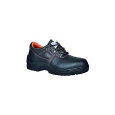 (FW85) Steelite™ Ultra védőcipő, S1P