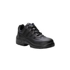 (FW25) Steelite™ Safety Trainer védőcipő S1P fekete