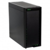 Nanoxia CoolForce 1 - hangszigetelt /NXCF1/