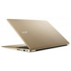 Acer Swift 3 SF314-51-511Y NX.GKKEU.002