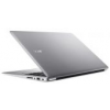 Acer Swift 3 SF314-51-553G NX.GKBEU.002